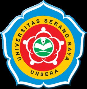 unsera
